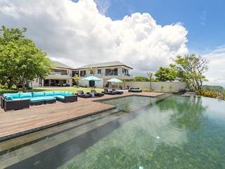 Pandawa Cliff Estate - Pala, Nusa Dua