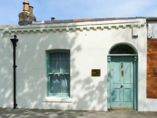 COOLVILLE, close to city centre, all ground floor, Ref 912143, Dublin