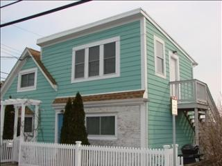 Harborside 122224, Provincetown