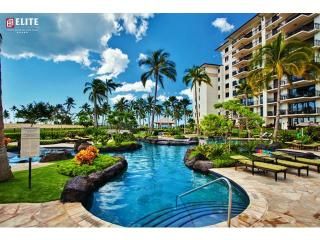 Beach Villas BT-403, Kapolei