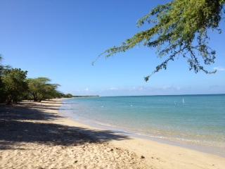 Southwest PR-Cabo Rojo/FREE WiFi/ Stunning Beaches G