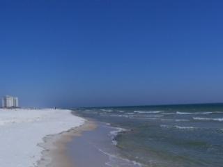 Gulf Shores Plantation 4103