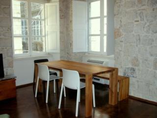 Atelier 21, in the heart of Dubrovnik
