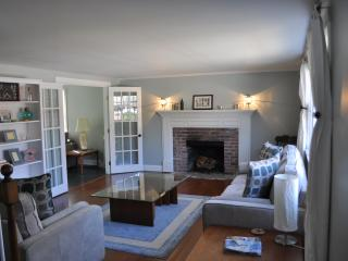 Beautiful Cape House in Hyannis
