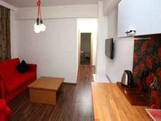 Cosy Double Suite Apartment in City Center Taksim, Istanbul
