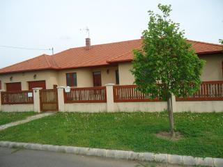 For rent house in Hajduszoboszlo