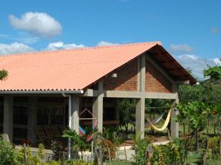 Surf Popoyo Casa Bella Vista
