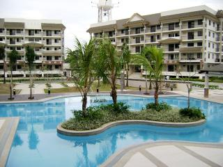 Lavish 2 Bedroom Furnished Condo Unit For Rent