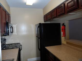 FULLY FURNISHED 3BDRM, 2 BATH, APT-C FOR RENT, Kenner
