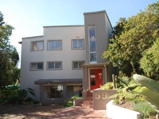 Affordable 4star Accommodation!, Plettenberg Bay
