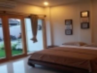 Mishka Bali