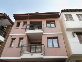 Kripis Studio Thessaloniki No1