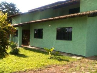 Beatiful, Cozy, very large and fortable home, Brasilia