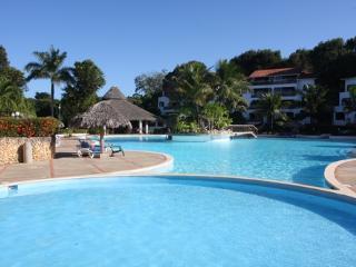 Poolside Condo, Sosúa