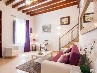 47121-Holiday house Sa Pobla