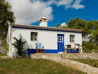 Cottage Monte Varandas (Esperanca)