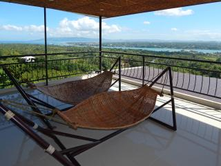 Apartment for rent in Hotel Bohol Vantage Resort.