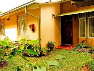 Visal bungalows In Kandy, Dambulla