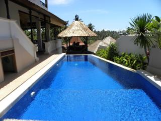 Istana Balian Paradise - Luxury Two Story Villa's