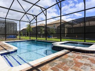 Champions Gate Resort/WB3060