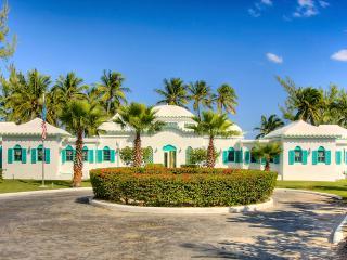 La Bougainvillea Hotel, Eleuthera, Bahamas