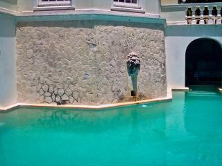 Birdie 'ill Villa, Port Antonio