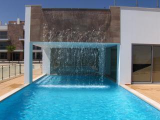 Superb Apartment in Fuzeta, Algarve,Portugal