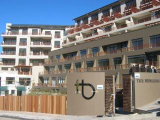 Holiday Accommodation - Garden Route Luxury Apartment - Herolds Bay
