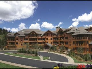#1Rated Property In Breck! Ski In/Gondola Out, Walk2Town, Breckenridge