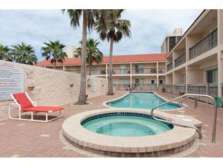 3101 N GULF BLVD # 20 17, South Padre Island