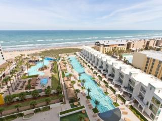 310 A Padre Blvd # 1106 7, Ilha de South Padre