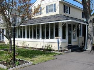 CAPE MAY POINT SLEEPS 8 114217, Cape May Point
