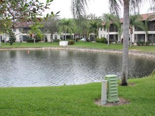 Naples Florida Condo