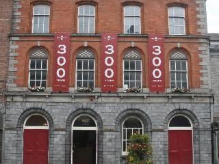 KILKENNY CITY APARTMENT, Kilkenny