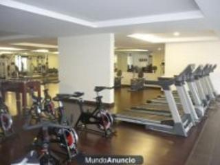 Suit en arriendo en Quito-Ecuador