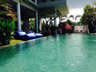 Villa Orienta - As seen in Eat Pray Love, Canggu