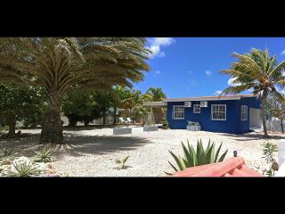 Welcome2bonaire rental apartments - Apartment. A, Kralendijk