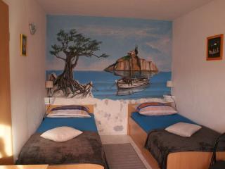 Apartment simply-0013, Trogir