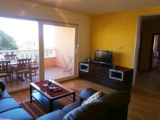 TH01815 Apartments Villa Melita / Three bedroom A1, Okrug Gornji