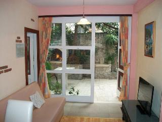 Apartment simply-0006, Trogir