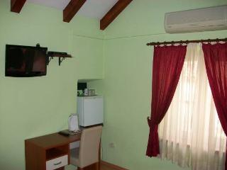 Apartment simply-0008, Trogir