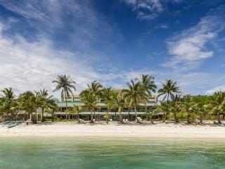 Biggest High-end luxury apartment direct on the beach