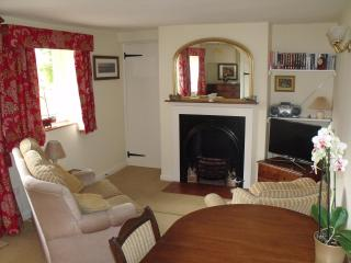 Beach Cottage, Holme next the Sea, Hunstanton