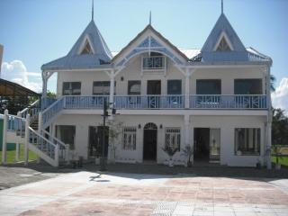 Spacious Beach 1BR Apartment,