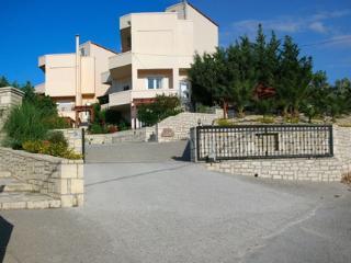 6 Guest Villa in Crete, Melidoni