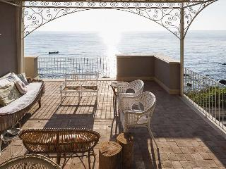 Villa La Scala Villa rental in Sicily, vacation rental Sicily, holiday let in