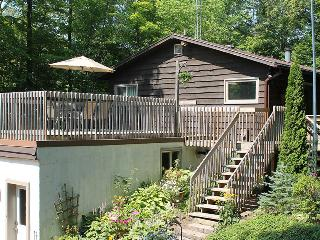 Sauble River Retreat cottage (#841), Sauble Beach