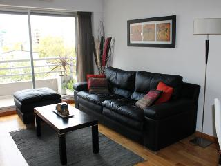 1 bedroom apartment in Palermo Soho - Scalabrini Ortiz and Costa Rica (227PS), Buenos Aires