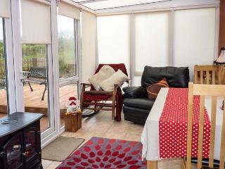 Summerhill Cottage Ref 912771, Frosses