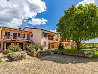 47152-Apartment Vodnjan, Cabrunici